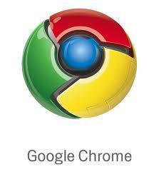 Google chrome install on linux