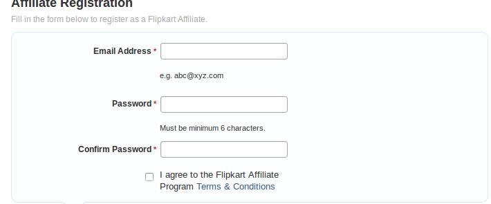 affiliate_registration