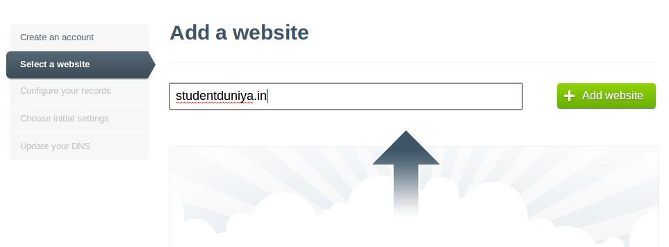 add_website