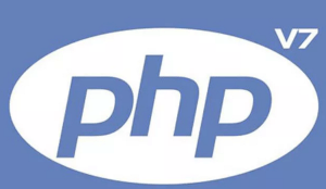 PHP 7 Features