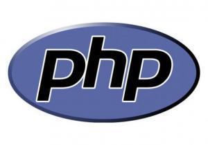 php.ini file location in ubuntu