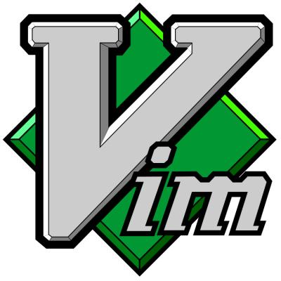 vi,vim editor beginners guide