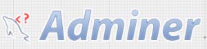 Adminer_plugin