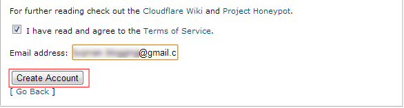 cloudflare_account