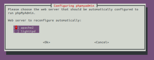 How to Install, Uninstall & Remove phpMyAdmin